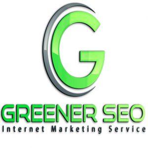 Greener SEO Internet Marketing Agency