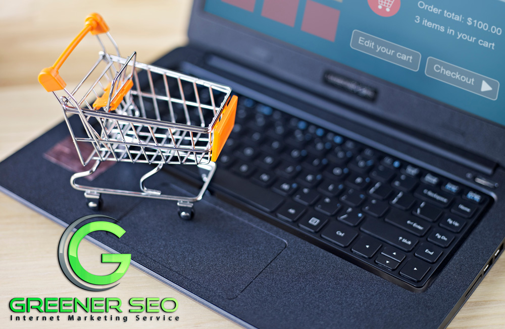 What You Need To Start Your E-Commerce Site